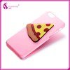 Factory Design Cellphone Cases With Mirror