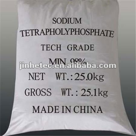 stpp sodium try poly phosphate with competitive price