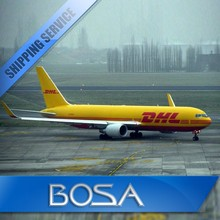 air freight shipping forwarder from china to U.K.---Skype:bonmedcerline