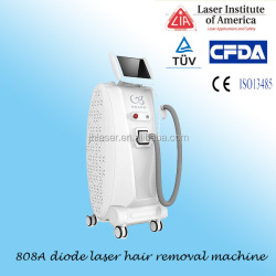 2015 effective Vertical diode laser other beauty equipment