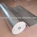 heated carpet underlay underlayment for outdoor carpeting