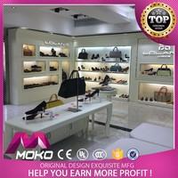 Good Design Various Design Wholesale Shoes Stores