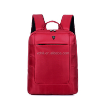 Good quality school bag teenage laptop backpack for sale