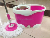 cleaning product 360 spin mop 360 mop magic mop