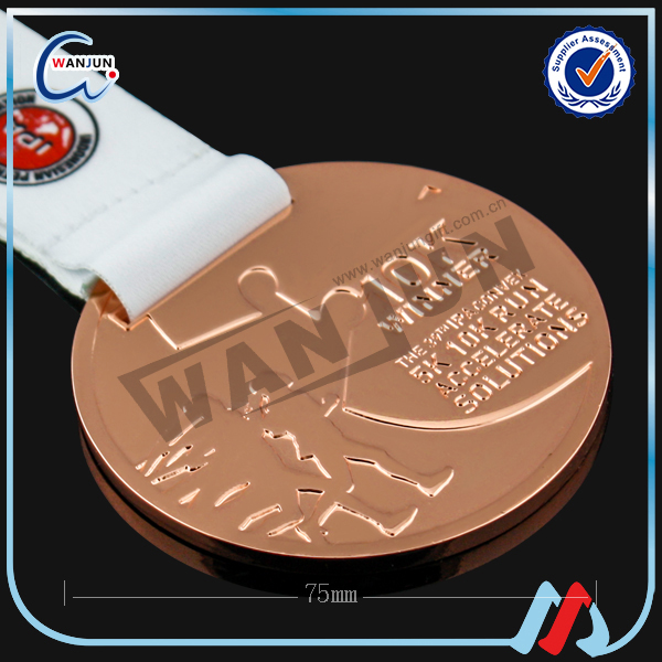 Make Your Own Medal Trophies Buy Make Your Own Medal