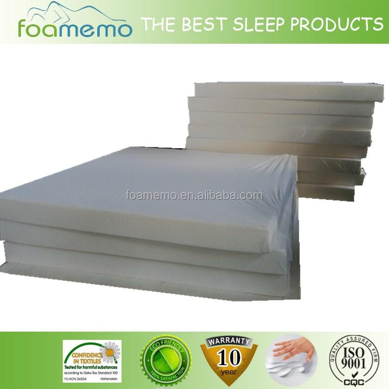 queen box spring mattress images
