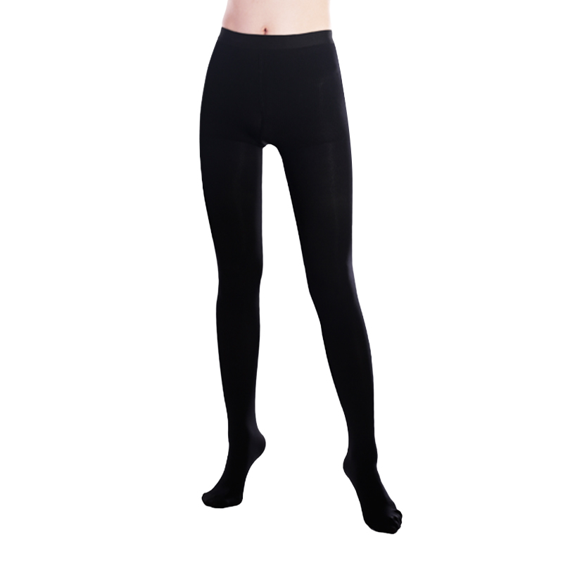 High Quality Sexy <strong>Plus</strong> Size Slimming Compression Leggings Tights