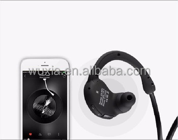 rohs bluetooth headset bluetooth headset henan bluetooth headset