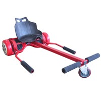 wholesale go kart/one seat adult pedal go kart for sale