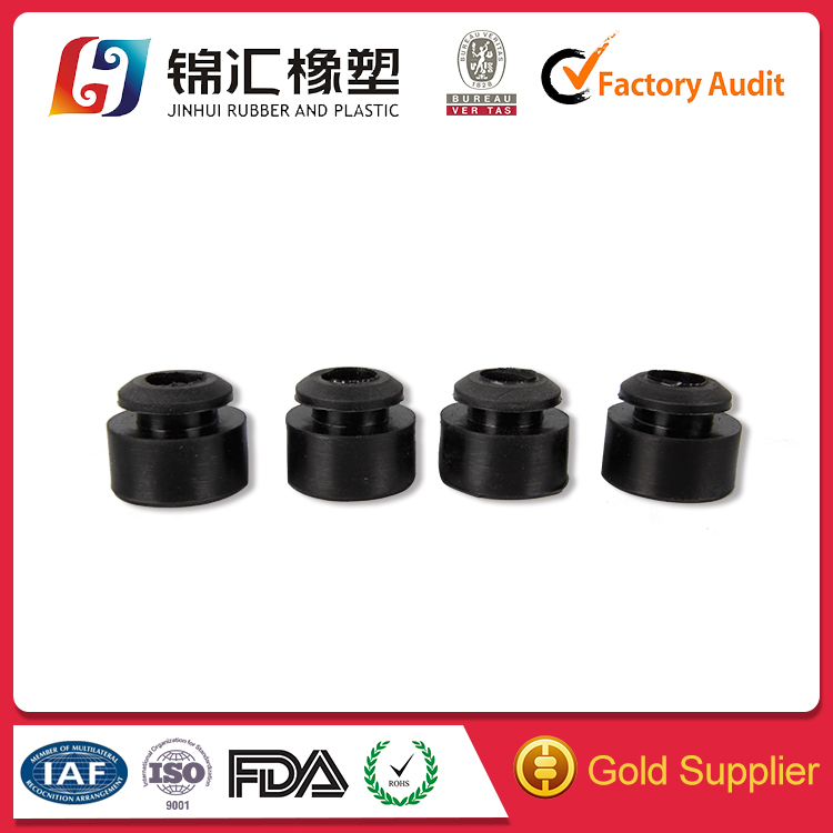 Factory Price Waterproof epdm rubber washer