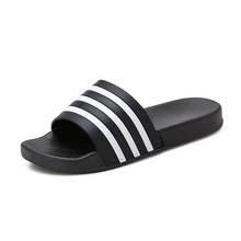 Wholesale Custom Printing High-Quality PVC Slides Customized <strong>Slippers</strong>