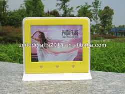 new beautiful souvenir custom sexy photo picture frames