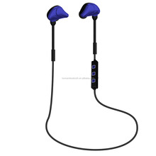 New promotion bluetooth earphones wireless