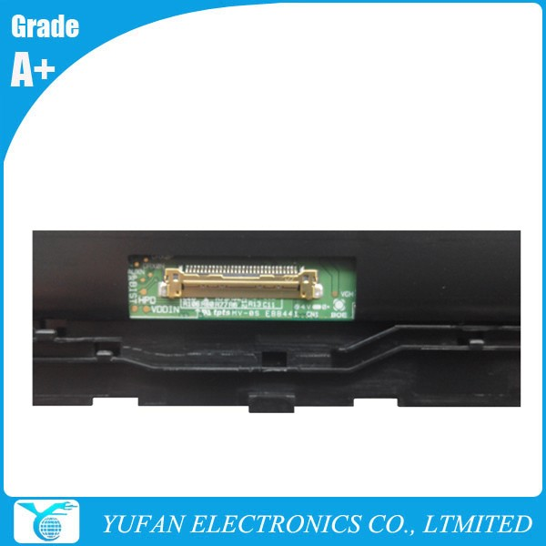 2016 Wholesale 5D10J08414 Laptop LCD Assembly For Flex 3-1120/yoga 300-11IBY
