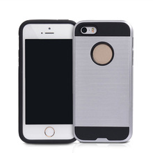 for iphone 5s case slim armor protective thin case cover for iphone 5s