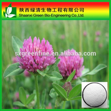 Red Clover Extract Formononetin/red Clover Extract_formononetin_485-72-3 / Organic Red Clover Extract