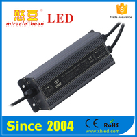 waterproof transformador de 220v to 12v led driver 20W 30W 60W 80W 100W 120W 150W 200W
