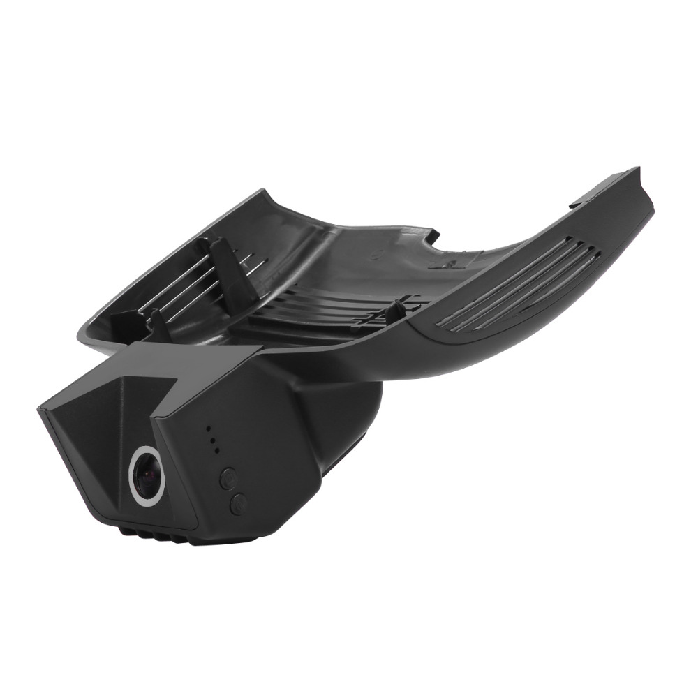 Special Car <strong>DVR</strong> For Mercedes-benz E212 1080P HD Vehicle Blackbox <strong>DVR</strong>, Hidden Car <strong>DVR</strong> Camera, Car Black Box With OBD2 For Power