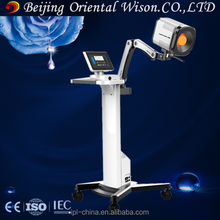 red led light therapy machine for Wound healing