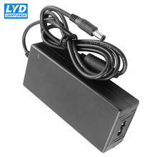 4.2V 6V 14V 24V 29.4V 36V 48V intelligent lead-acid battery charger for car use and electronic toy