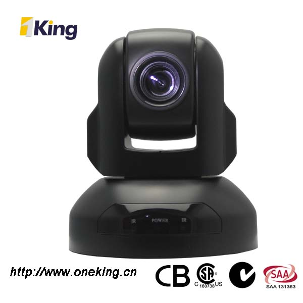 Telemedicine web cam micro usb camera for android