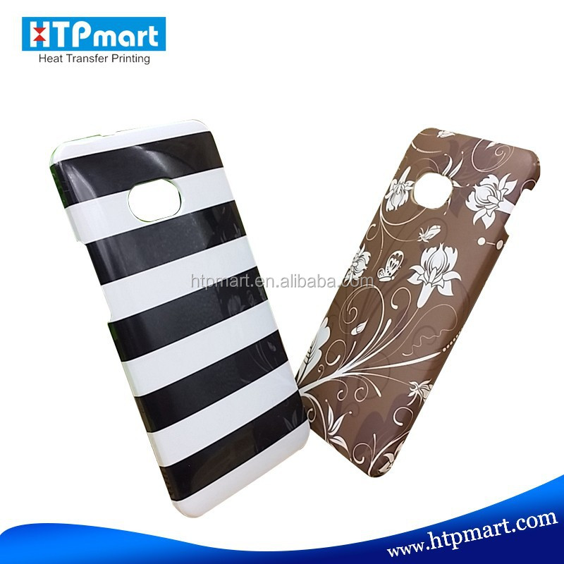 2015 Bulk Buy Cases for HTC One M7 of Good Price