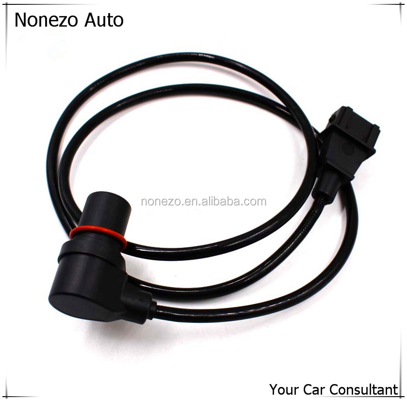 Opel Astra / Astra H Crankshaft Pulse Sensor 0261210150 For Aftermarket