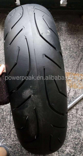 "motorcycle tires 17"" 180/55/17"
