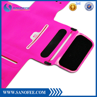 Mobile cases and covers arm phone holder mobile phone sports armband
