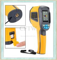Wholesale Infrared Imaging Device Handheld Thermal Imaging Camera Portable Infrared Thermometer IR Thermal Imager