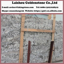Brazilian Slab Sliver Bianco Antico Granite Price chinese gray granite wholesale
