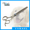 pet scissors dog grooming scissors best thinning shears separate scissors