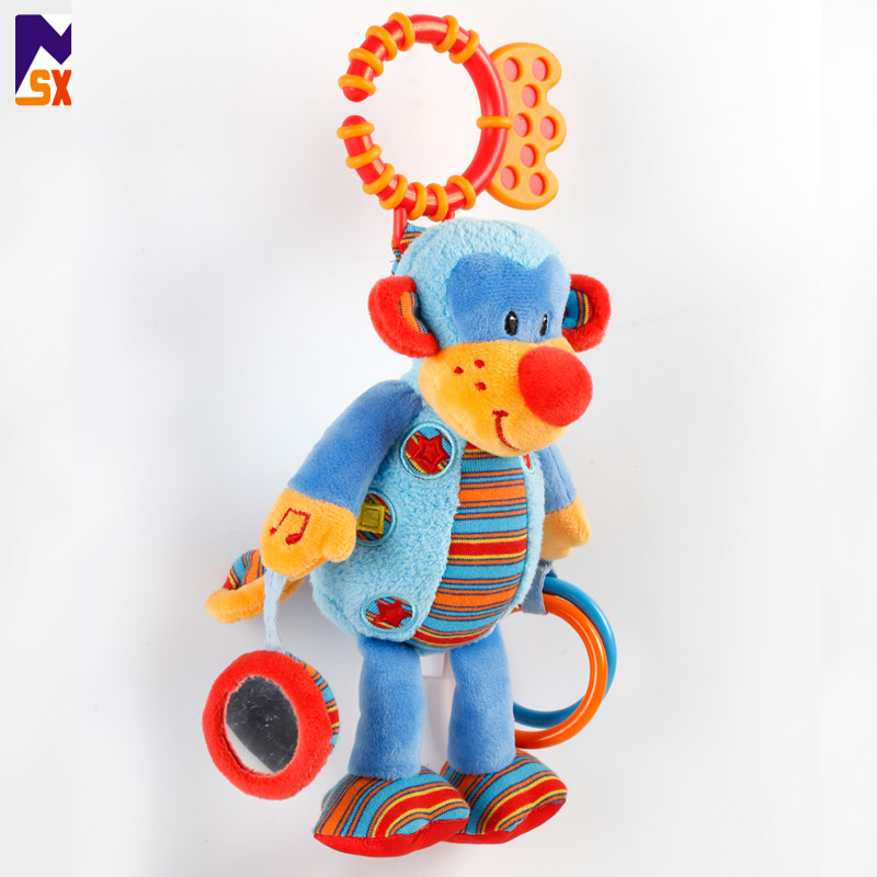 Monkey-hanging-toy-2-1.jpg