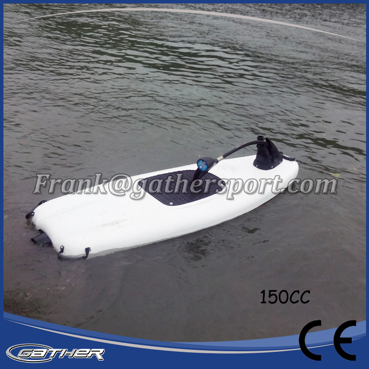 User-Friendly Hot Selling Made In China Jet Surfboard