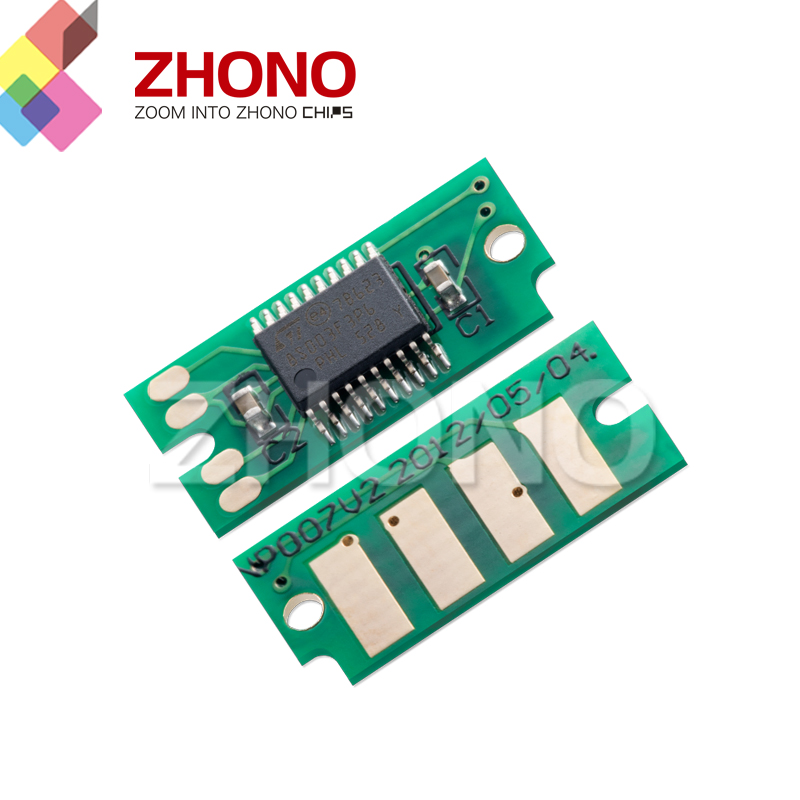For Xerox Phaser 6600/,WorkCentre 6600/6605 universial compatible toner cartridege toner chip