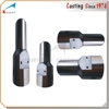 OEM High Precision CNC Machining Part