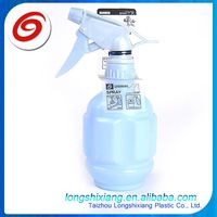 2015 brazil agriculture knapsack 828a electric sprayers,60cmh real touch rose spray,beautiful surlyn cap