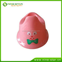New Arrival simple design kids toilet for sale