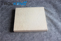 good quality buy wool felt from china