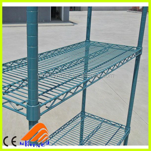 scaffalature metalliche leroy merlin metal vertical