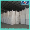 Ammonium sulphate chemical fertilizer from China supplier(free sample)