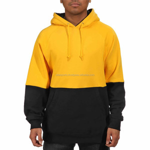 HSJ-302063 pullover hoodies / pullover hooded sweatshirts / pullover hooded jackets