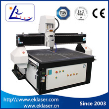 2017 Distributor wanted CNC router makina 1212 / cnc wood router