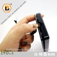 Best price wireless 2.5 hdd enclosure