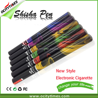 bulk buy from china unique evolution cigarette prices american electronic cigarette
