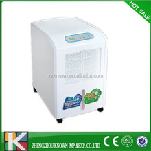 dry cabinet electric heater dehumidifier rotary dehumidifier