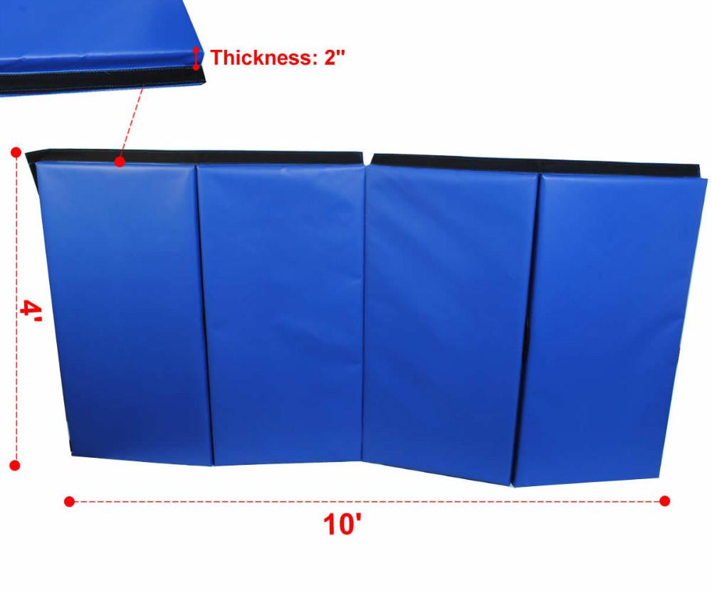 attractive tapis de sport pas cher 6 tapis de. Black Bedroom Furniture Sets. Home Design Ideas