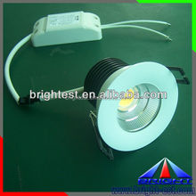 ceiling light led mounted decorative ,Led Ceiling light dia70mm dia75mm
