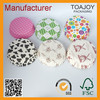 /product-detail/hot-selling-paper-cake-baking-molds-cupcake-baking-tools-60565248763.html