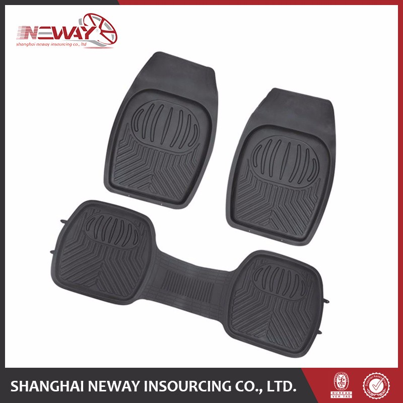 car floor mats with logo